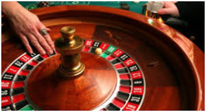 regarderf la roulette